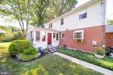 3205 Romilly Road - Photo 40