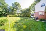 3205 Romilly Road - Photo 41