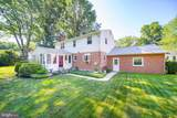 3205 Romilly Road - Photo 42