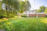 3205 Romilly Road - Photo 43