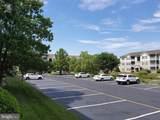 1400 Pebble Drive - Photo 2