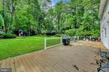 27 Pin Oak Drive - Photo 24