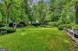 27 Pin Oak Drive - Photo 26