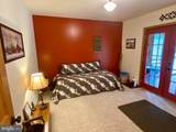 459 Kodiak Court - Photo 28