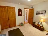 459 Kodiak Court - Photo 29