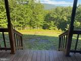 459 Kodiak Court - Photo 33