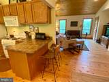 459 Kodiak Court - Photo 5
