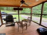 459 Kodiak Court - Photo 9