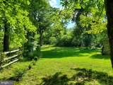 1815 Narrows Hill Road - Photo 6