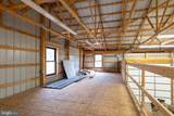 2847 Mayberry Road - Photo 41