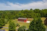 2847 Mayberry Road - Photo 43