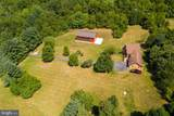2847 Mayberry Road - Photo 45