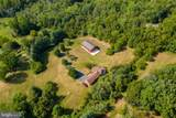 2847 Mayberry Road - Photo 47