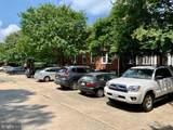 305 Duncan Avenue - Photo 12