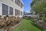 318 Laurel Street - Photo 45