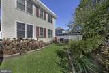 318 Laurel Street - Photo 46
