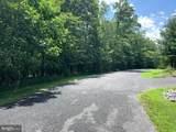 35A Hatcher Drive - Photo 2