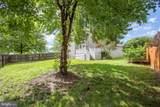35187 Pheasant Ridge Road - Photo 45
