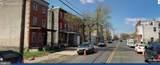 3842 Fairmount Avenue - Photo 4