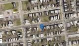 3842 Fairmount Avenue - Photo 5