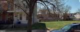 3842 Fairmount Avenue - Photo 8