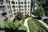 1801 Clydesdale Place - Photo 14