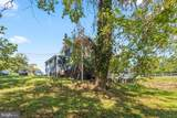25760 Colton Point Road - Photo 17