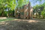 4902 River Road - Photo 43