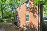 4902 River Road - Photo 47