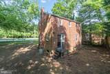 4902 River Road - Photo 49