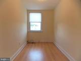 5218 Gramercy Drive - Photo 19