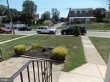 5218 Gramercy Drive - Photo 2