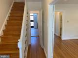 1326 Holbrook Street - Photo 11