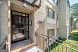 2838 Hartford Street - Photo 2