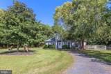 115 Twin Cove Road - Photo 30