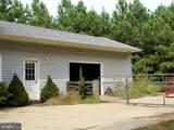 115 Twin Cove Road - Photo 32