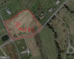 Lot 3 Acre Spring Drive - Photo 1