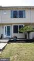 312 Melvin Ave N - Photo 1