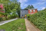 5512 Blaine Street - Photo 2