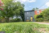 5512 Blaine Street - Photo 30