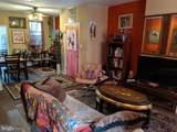 312 Manton Street - Photo 3