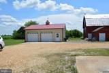12711 Augustine Herman Highway - Photo 8