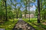 8230 Bodkin Avenue - Photo 2