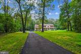 8230 Bodkin Avenue - Photo 38