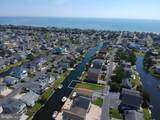 223 Bayshore Drive - Photo 43