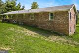 2508 Graveltown Road - Photo 26