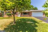 10836 Oak Valley Drive - Photo 40