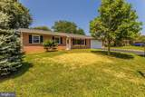 10836 Oak Valley Drive - Photo 41