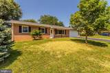 10836 Oak Valley Drive - Photo 42