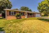 10836 Oak Valley Drive - Photo 43